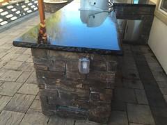 Miller_Damon_Tracy (bdlmarketing) Tags: jeffmiller damon tracy belgard catalina slate aspen patio belair wall victorian bbqisland