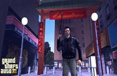 GRAND THEFT AUTO III : There is not a huge secret behind the usage of this Hack Tool and most users is doing so. You will finally dominate in every situation you are able to reach inside GRAND THEFT AUTO III and compete with all the pro gamers. #generator (usegenerator) Tags: usegenerator hack cheat generator free online instagram worked hacked