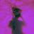 emilykneeter icon