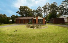 71 Quinns Lane, South Nowra NSW