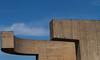Elogio del horizonte (jc.mendo) Tags: canon escultura 7d tamron eduardo elogio chillida horizonte 18270 jcmendo