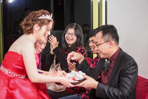 台北晶華婚攝035