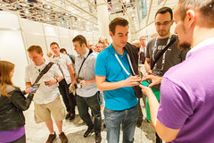 GDC Europe 2015 (Official GDC) Tags: show design europe technology expo cologne kln games tools business gaming exposition trends management gathering devs networking network inspire meetings koeln speakers learn vr apps gdc koelnmesse consoles gamedevelopersconference 2015 gamescom