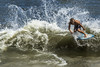 IMG_4469 (jsosangelis) Tags: water sport skimboarding skim watersport skimboard