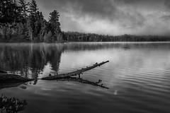 Newcomb Lake, NY Adirondacks (RobMatthews) Tags: newyork adirondacks newyorkstate