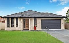 2 Wychewood Ave, Mallabula NSW