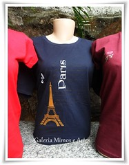 camisetas pintadas (Galeria Mimos e Artes) Tags: camiseta pintura mdf camisetas pinturaemmadeira pinturaemmdf camisetapintada