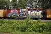 _MG_5837 (Revise_D) Tags: graffiti graff freight pawn revised neto texer bsgk benching fr8heaven benchingsteelgiants