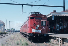 7401A-12 (Geelong & South Western Rail Heritage Society) Tags: australia melbourne victoria aus doggie tait dogbox