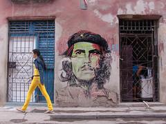 La Havane _ Cuba (Justinsoul) Tags: