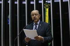 _MG_3949 (PSDB na Câmara) Tags: brasília brasil deputados diário tucano psdb ética câmaradosdeputados psdbnacâmara