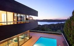 168 Plateau Road, Bilgola NSW