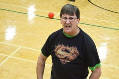 "2015_Class_on_Class_Dodgeball_0215 • <a style=""font-size:0.8em;"" href=""http://www.flickr.com/photos/127525019@N02/21745118843/"" target=""_blank"">View on Flickr</a>"