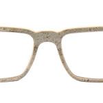 natural eyewearの写真