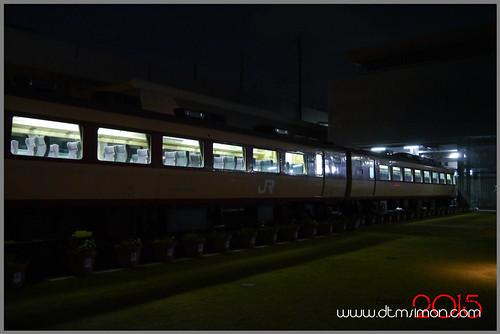 大宮鐵道博物40.jpg
