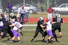 Bowdoin v Williams 9.26.15 REM IMG_7443 (bowdoinfootball2015) Tags: 17 75 76