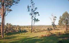 265 Moffats Road, Swan Bay NSW