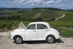 mot-2008-joinville-ejh-in-the-champagne-vineyard-1_800x533