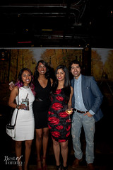 "TIFFBachelorParty-EligibleMagazine-BestofToronto-2015-019 • <a style=""font-size:0.8em;"" href=""http://www.flickr.com/photos/135370763@N03/21893006525/"" target=""_blank"">View on Flickr</a>"