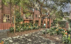 56/298 Pennant Hills Road, Pennant Hills NSW