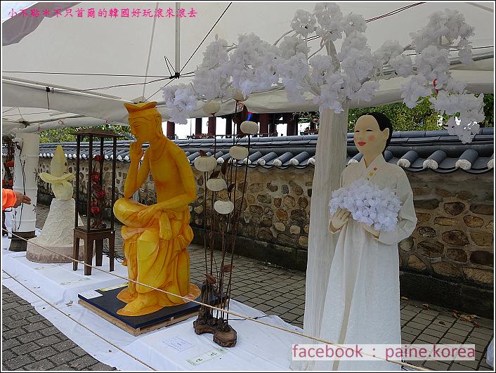 晉州流燈節 (6).JPG