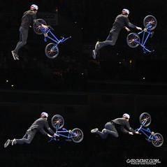 Nitro Circus 000002