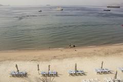 Mar Rojo (Antonio Campoy Ederra) Tags: mar redsea jordan vacaciones aqaba jordania marrojo hotelkempinski