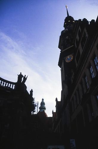 "Dresden (028) Residenzschloss • <a style=""font-size:0.8em;"" href=""http://www.flickr.com/photos/69570948@N04/22303723505/"" target=""_blank"">Auf Flickr ansehen</a>"