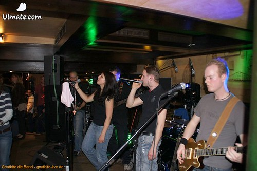 gnatbite_cover_band_musiknacht-ulm-barfuesser-170410-15