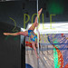 "Final Campeonato Nacional de Pole Vzla 2015 • <a style=""font-size:0.8em;"" href=""https://www.flickr.com/photos/79510984@N02/22473904516/"" target=""_blank"">View on Flickr</a>"
