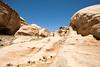 DSC_1567 (vasiliy.ivanoff) Tags: voyage trip travel tour petra jordan journey traveling neareast الأردن البتراء петра иордания ближнийвосток الشرقالاوسط خاورنزدیک המזרחהקרוב