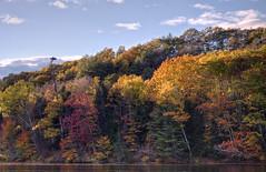 Eagle's Nest #2 (Crick3) Tags: autumn vermont foliage eaglenest