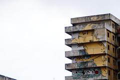 _DSC4226 (Parritas) Tags: street city streetart eye lost hope graffiti justice calle faith poor napoli napoles mafia scuola libert pobreza secondigliano arteurbano camorra scampia