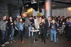 IMG_3694 (infocasaldk) Tags: copenhagen wine cava cinemateket ccff martíserdà ccff2015 copenhagencatalanfilmfestival