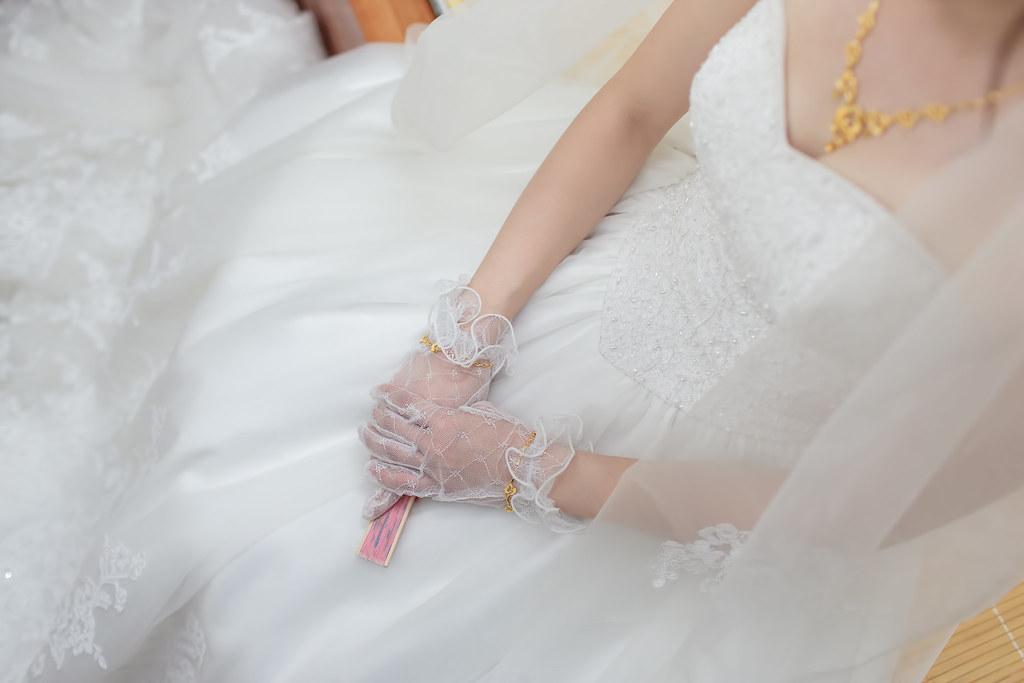 台中婚攝,宜豐園婚宴會館,宜豐園主題婚宴會館,宜豐園婚攝,宜丰園婚攝,婚攝,志鴻&芳平035