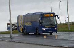 54049 - SF08 GTU (Cammies Transport Photography) Tags: bus volvo coach perth panther stagecoach inverness dunfermline in m90 sf08 gtu plaxton halbeath megabuscom 54049 broxden sf08gtu pampr