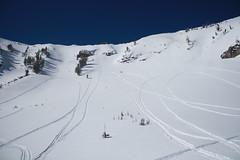 SnowMo IV 2013 025