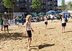 Beach 2009 basis 059