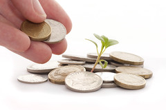 donation fund (khayriyanet) Tags: money cash finance financies savings fund coins liquidity account financial growing growth investment investmentfun investing increase portfolio donate donation