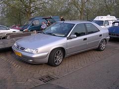176_G (azu250) Tags: classic car utrecht citroen meeting hal beurs veemarkt citromobile treffenrecontre veemakthallen