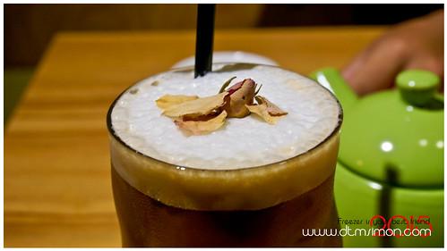 微咖啡23-1.jpg
