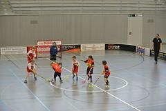 UHC-Sursee_2015-16_E-Junioren_Runde3_04