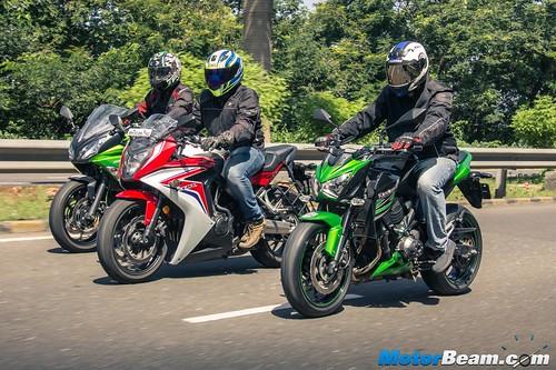 Ninja-650-vs-Honda-CBR650F-vs-Z800-vs-Triumph-Daytona-675-03