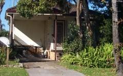 44 Thomas Street, Edgeworth NSW