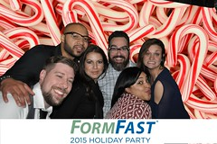 "Form Fast Christmas Party 2015 • <a style=""font-size:0.8em;"" href=""http://www.flickr.com/photos/85572005@N00/23122555713/"" target=""_blank"">View on Flickr</a>"