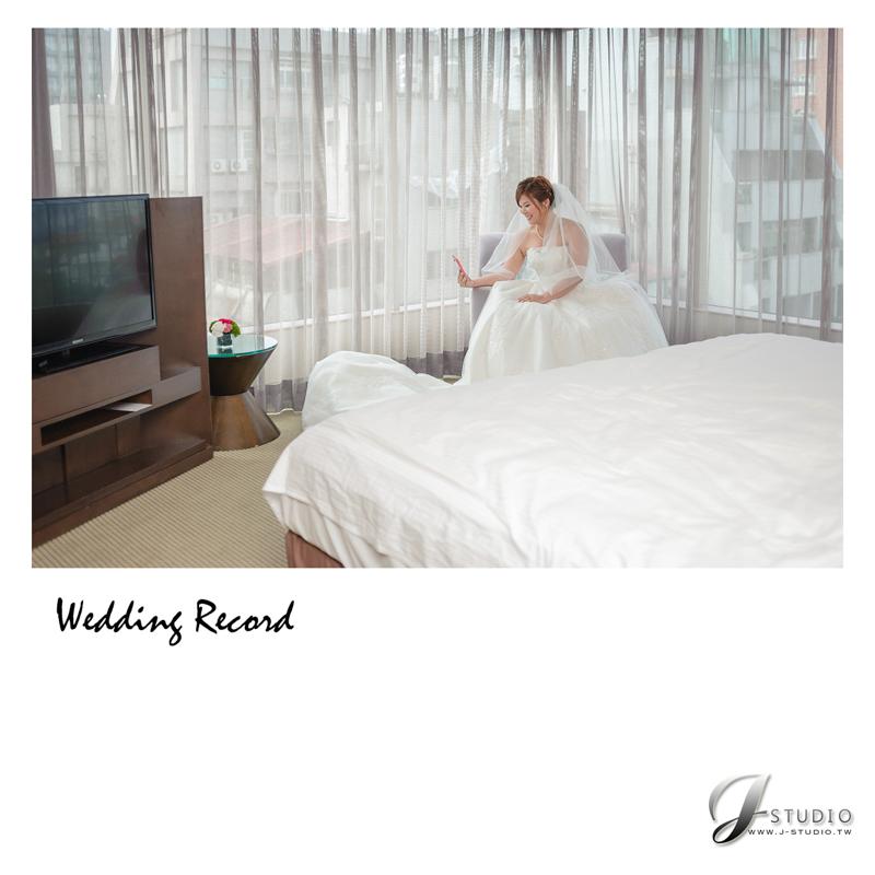 晶華婚攝,晶華酒店,晶華婚宴,新秘函師 ,婚攝小勇,台北婚攝,紅帽子工作室-0014