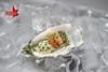 Momiji cocina japonesa (namagaki) (MaxiKohan) Tags: food cooking valencia sushi cuisine japanese restaurant comida momiji japanesecuisine mercadodecolón cocinajaponesa maxikohanphotography