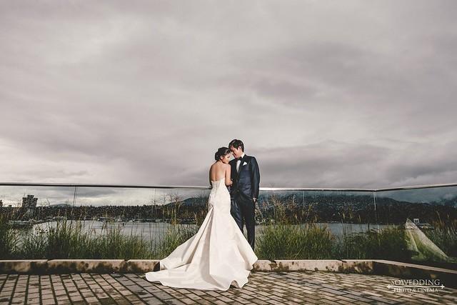 Christina&Daniel-wedding-HD-0027