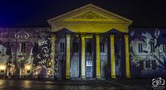 IMG_8788 (andre1293) Tags: como teatro italia neve piazza duomo natale lombardia freddo notturno senza sociale addobbi natalizi