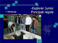 lezione1_017